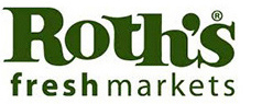 Roth's logo