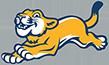 McKinley Elementary School Logo