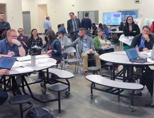 Salem-Keizer Public Schools Seeks Community Input on School Boundary Adjustments at Dec. 4 Listening Sessions